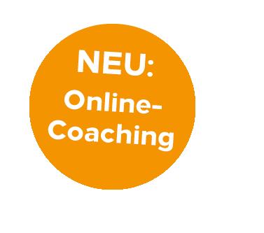 Kreis_Online-Coaching.png